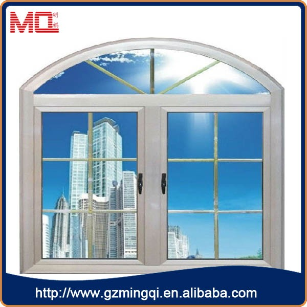 cheap price upvc window and door buy pvc window door and window