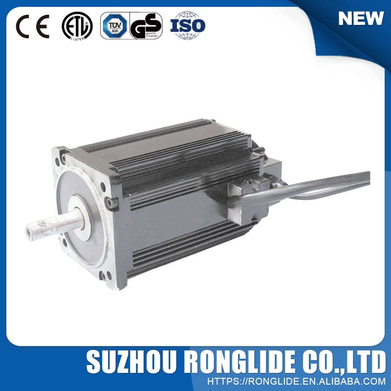 High End Unique Awning Motor