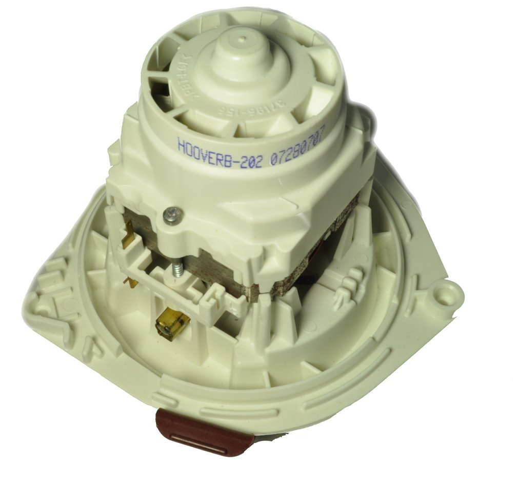 Cheap Steam Motor Find Deals On Line At Alibabacom Parts Diagram Bissell 1697 Powersteamer Pro Upright Deep Cleaner Get Quotations Hoover Model 5857 900