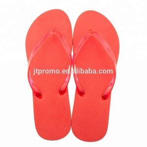 ecfa17f7f China women pe wholesale 🇨🇳 - Alibaba