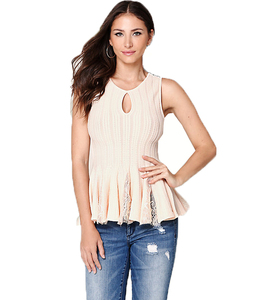 13753941a50 Women Tank Tops Summer Sleeveless
