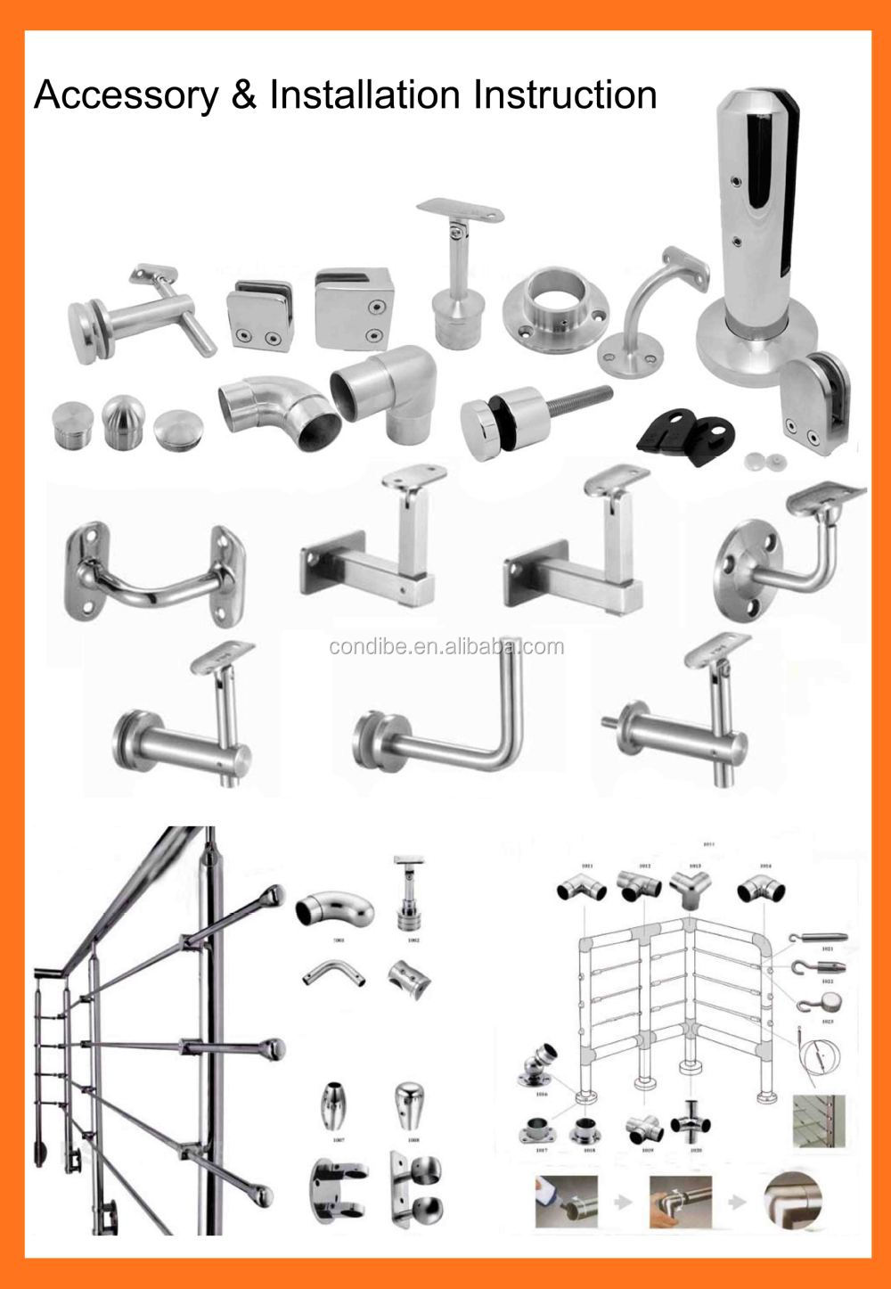 8Handrail Accessory & Installation Instruction.jpg