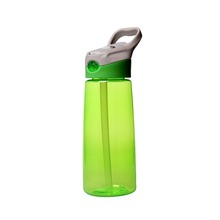 Free Sample Custom Logo sport bottle water bottle