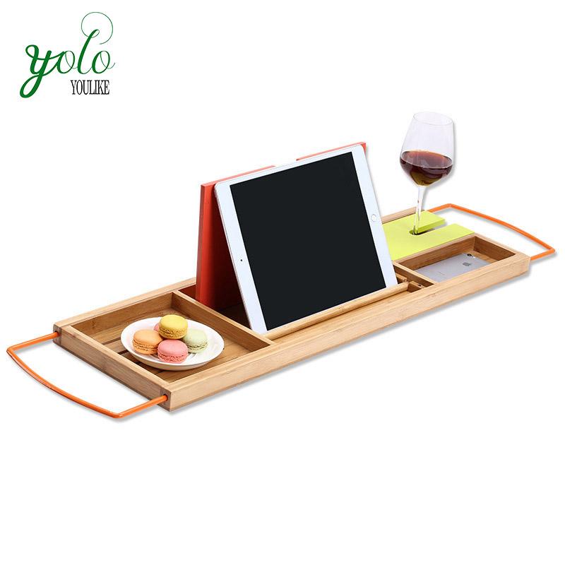 Bathroom Wine Glass Holder, Bathroom Wine Glass Holder Suppliers and ...