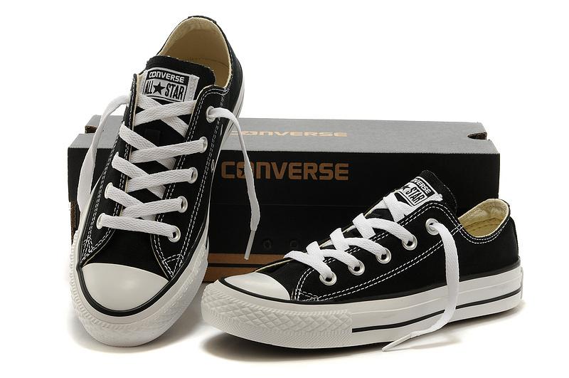 converse b