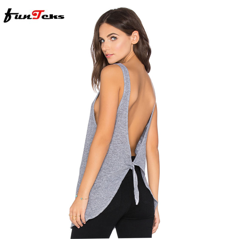 Online shopping for popular & hot Backless Singlet Top from Women's Clothing & Accessories, Tank Tops, Camis, Blouses & Shirts and more related Backless Singlet Top like sexy plunge shirts, halter tops top, sexy cami tops, halter crops tops. Discover over of the best Selection Backless Singlet Top on dirtyinstalzonevx6.ga