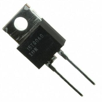 50pcs 10SQ045 10A 45V Schottky Rectifiers gute Qualität