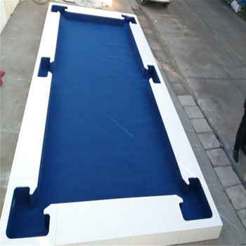 Hot Selling Snookball Table Football Snooker From China Wholesale - Sell your pool table