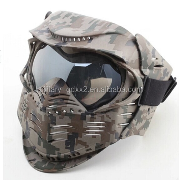 Remarkable, rather paintball mask sex phrase opinion
