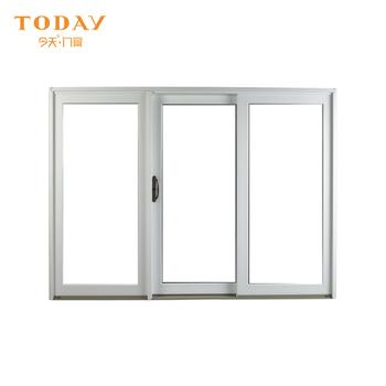 Morden Design 3 Panel Sliding Glass Closet Patio Doors Price Buy 3