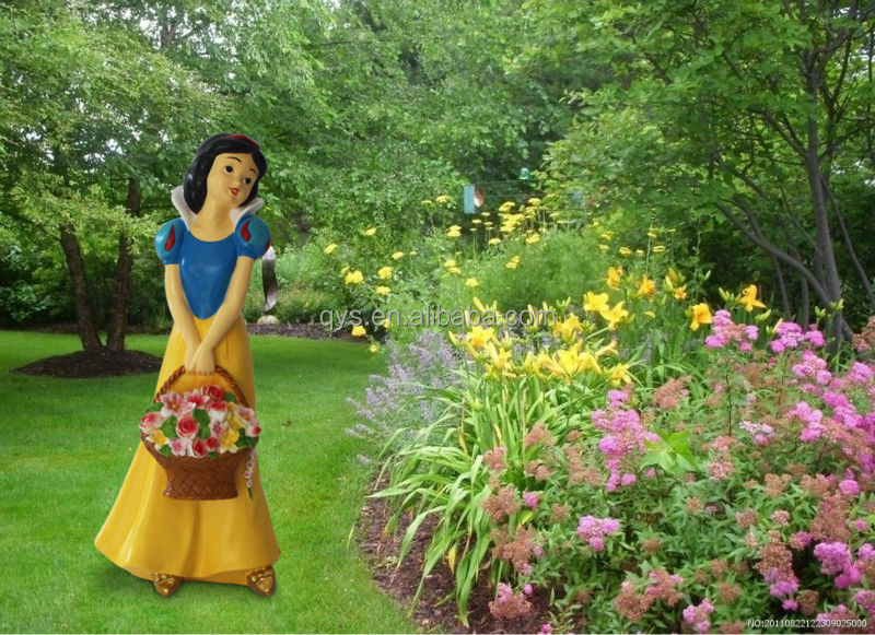 costume blanche neige et les sept nains - buy product on alibaba