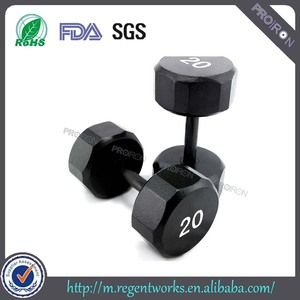 Dumbbells For Sale >> Cheap Used Dumbbells For Sale Wholesale Suppliers Alibaba