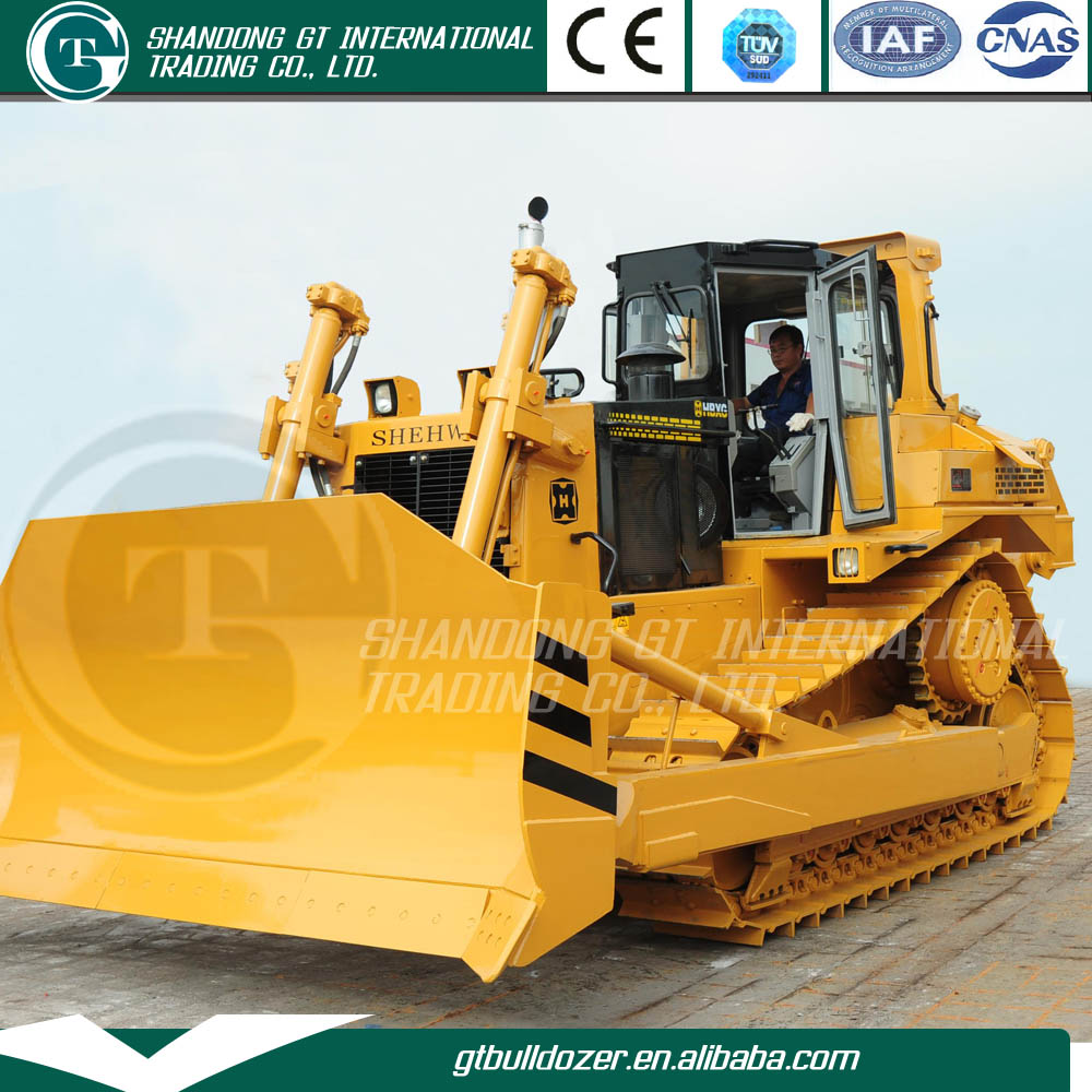 new cat bulldozer price new cat bulldozer price suppliers and
