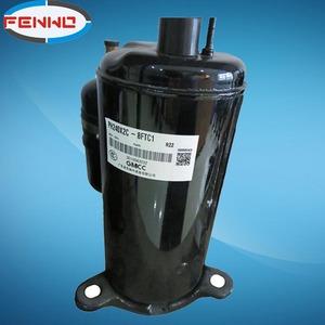 Toshiba compressor PA160X2C-4FT gmcc toshiba compressor catalog