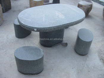 Tavoli Di Pietra Da Giardino.Granito Tavolo Da Giardino E Sedie Mobili Da Esterno In Pietra Buy Mobili Da Giardino Prodotto Di Pietra Tavolo Product On Alibaba Com