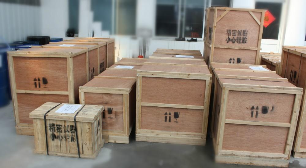 Chemical lab glove box.jpg