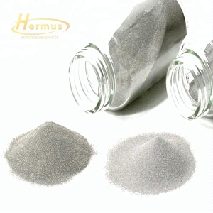 Aluminium Alloy 6061 Powder