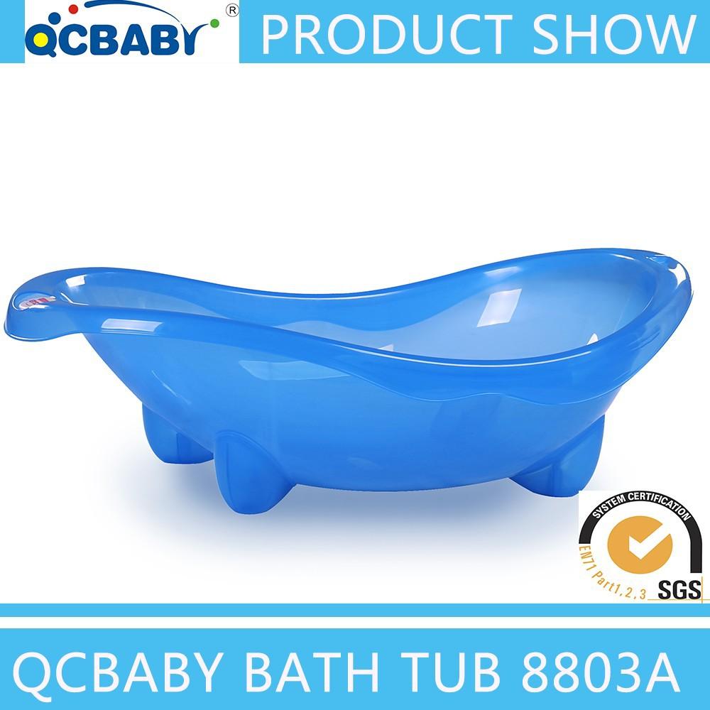 Wide Tub Non-slip Washtub/bathtub With Seat - Buy Small Bathtub With ...