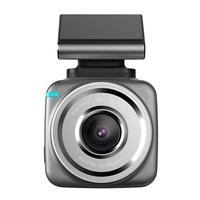 New Arrival Anytek Q2 Car Dash Cam With Touch Screen 1080P HD Resolution Dual Lens Support WIFI GPS Car Camera Recorder