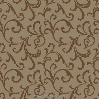 Wallpaper Roller liquid wallpaper roller liquid wallpaper silk plaster limonta