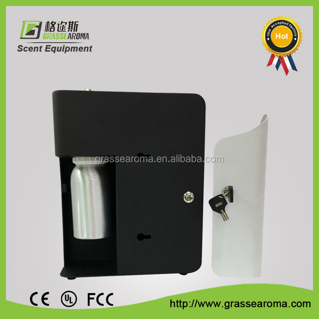 Buy Cheap China unique home air freshener Products, Find China ...