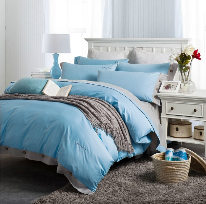 Bed Sheet Set Wholesale, Bed Sheet Suppliers   Alibaba