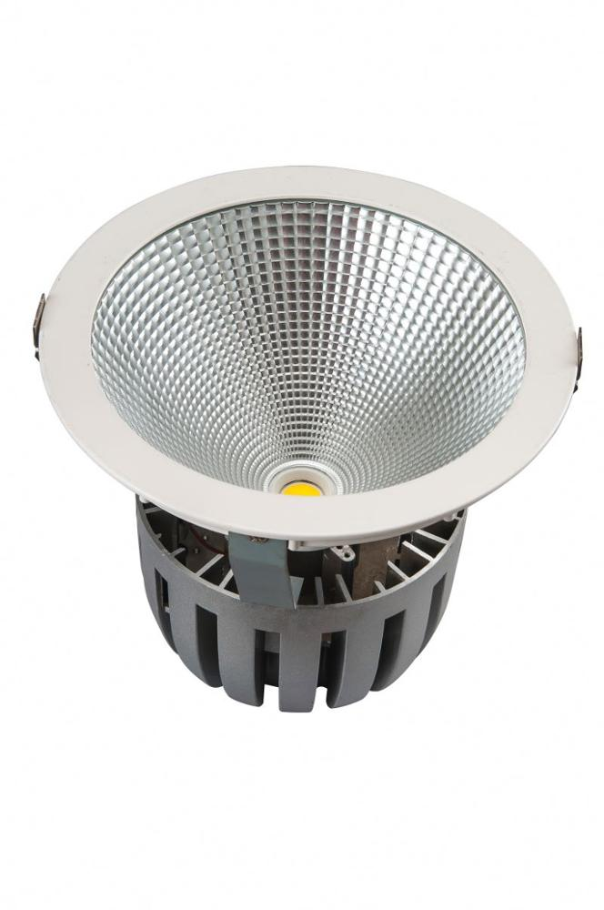 New Arrival China Factory legrand led downlight for sale