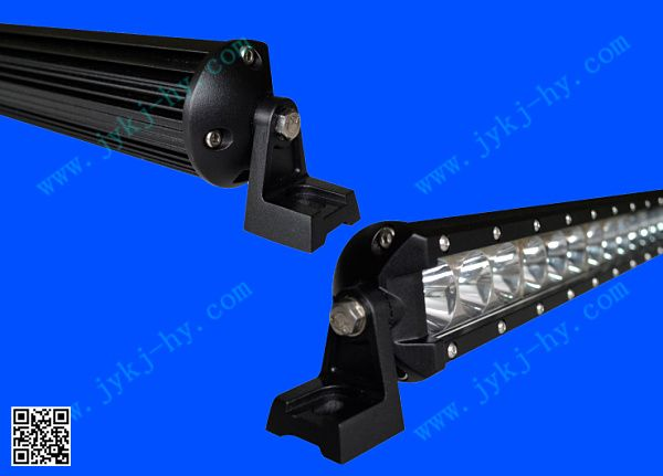 Best Seller Led Light Bar Auto Tuning For Motorcycles,Auto Tuning ...