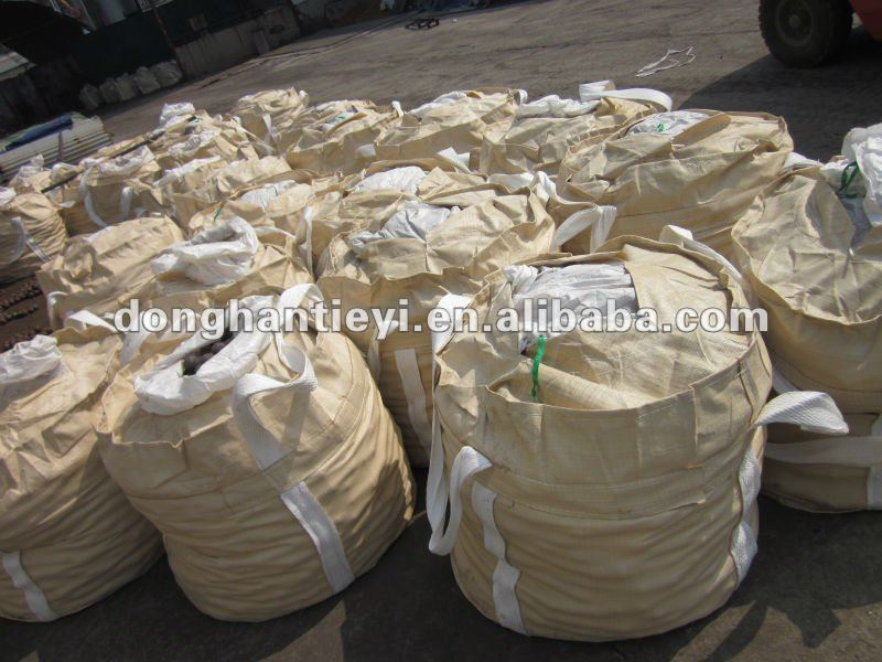 40-80mm grinding steel ball for cooper ore