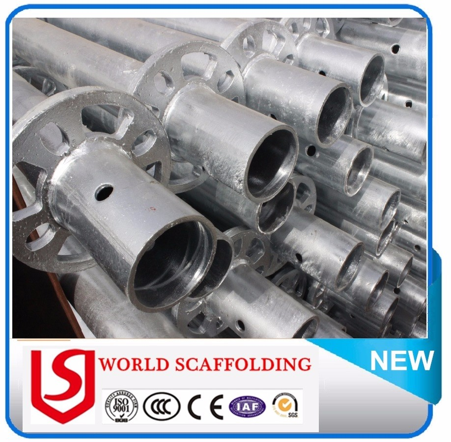 Building construction scaffold prices ring lock used layher scaffolding