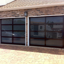 9x8 frosted glass interior doors used garage doors sale