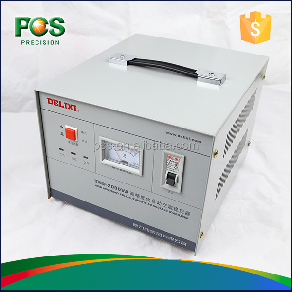 Household 10kva Single Phase Transformer For Promotion - Buy 10kva ...
