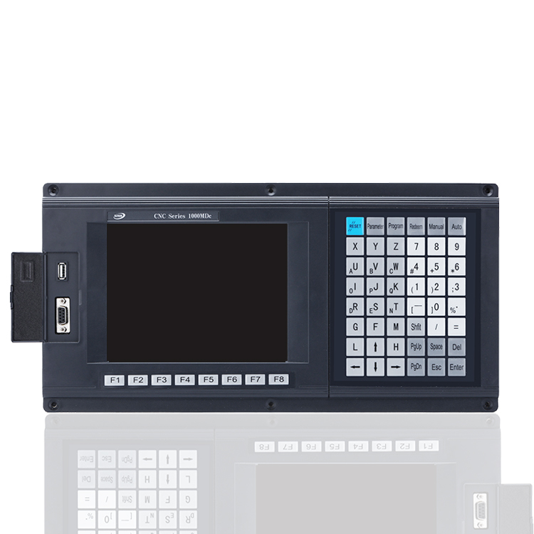 3 Axis Cnc Controller For Build Your Own Cnc Machine - Buy 3 Axis Cnc  Controller,Build Your Own Cnc Machine,Bridgeport Milling Machines Product  on