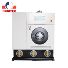 China 160L laundry carpet dry cleaning machine with best price