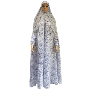Cheap Muslim Casual Abaya Islamic Clothing Dubai Burqa Designs Hooded Clothes Wholesale