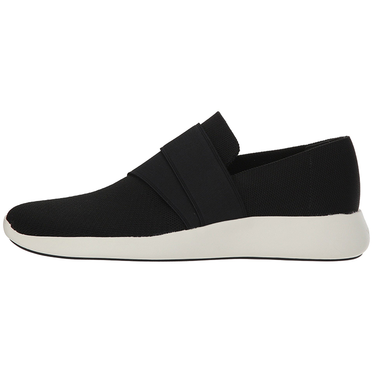 Custom Fashion Comfortable Black 2018 Sneakers HvTFdx