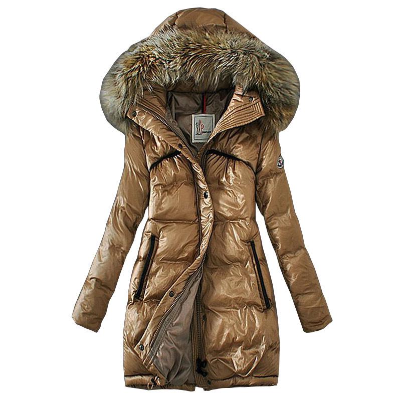 Cheap Fur Hooded Bomber Jacket Men, find Fur Hooded Bomber Jacket ...