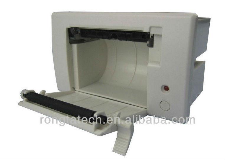 Laser Entfernungsmesser Mit Analogausgang : Finden sie hohe qualität lasersensor rs232 hersteller und