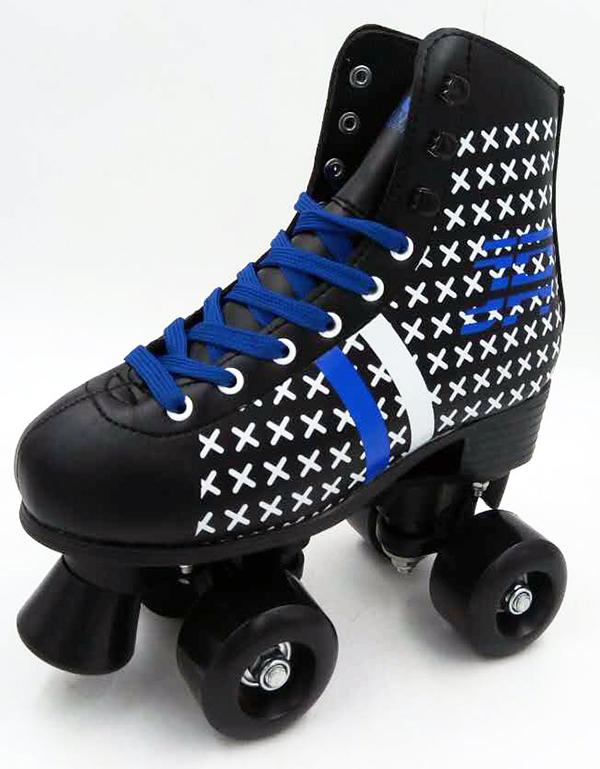 roller skate shoes soy luna skates buy skate roller. Black Bedroom Furniture Sets. Home Design Ideas
