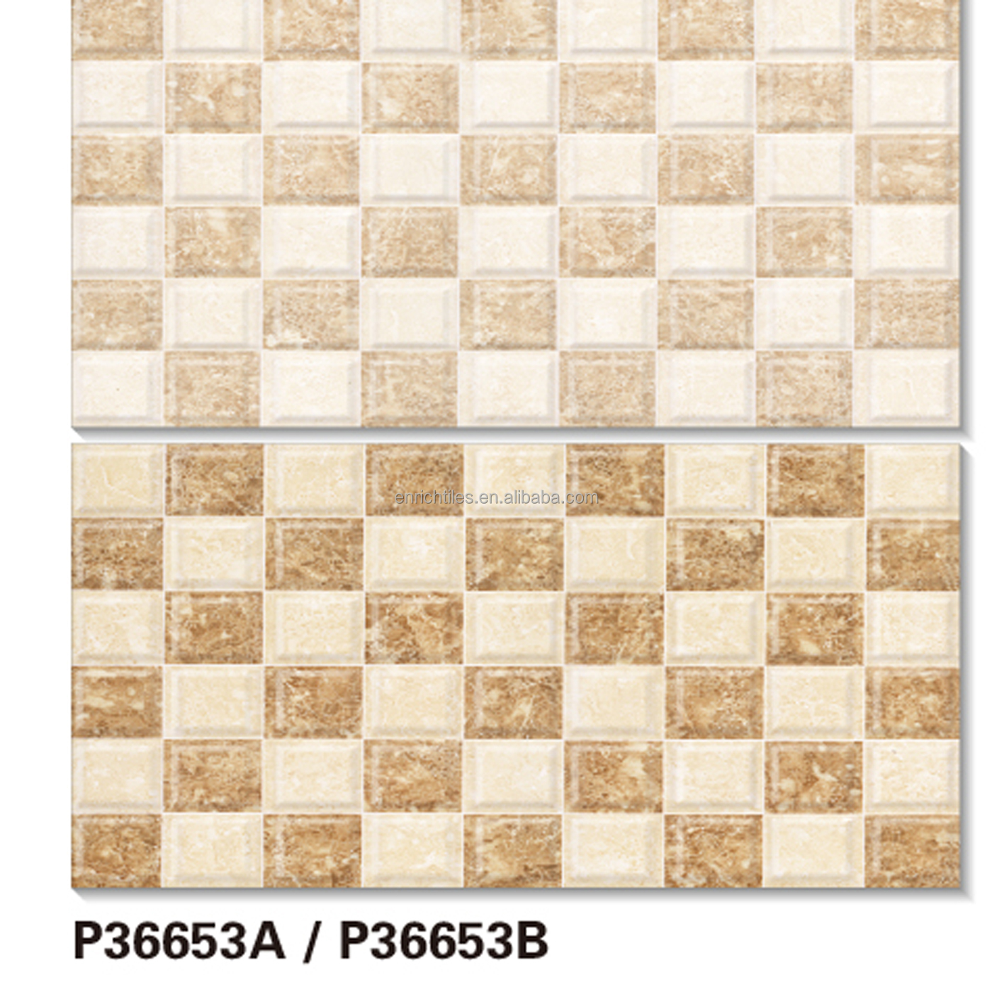 Bedroom Wall Tiles, Bedroom Wall Tiles Suppliers And Manufacturers At  Alibaba.com