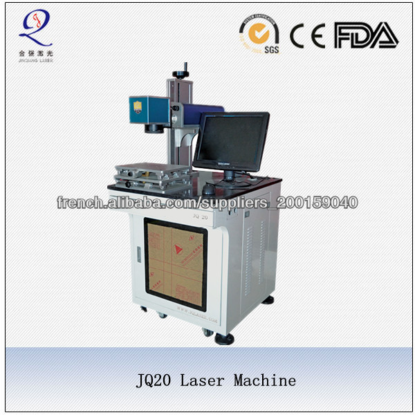 Tunise Algerie Maroc Fiber Laser Graver Arabe Nom Lettre Sur Bijoux Couverts Machines A Graver Au Laser Id De Produit 500002171350 French Alibaba Com