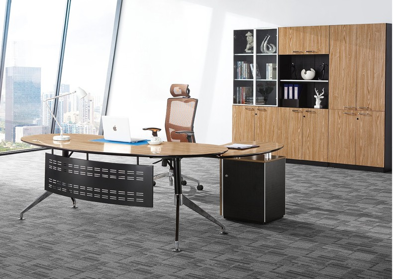 boss tableoffice deskexecutive deskmanager. china manufacturer hot sale office furniture wooden mdf executive desk manager table boss tableoffice deskexecutive deskmanager e