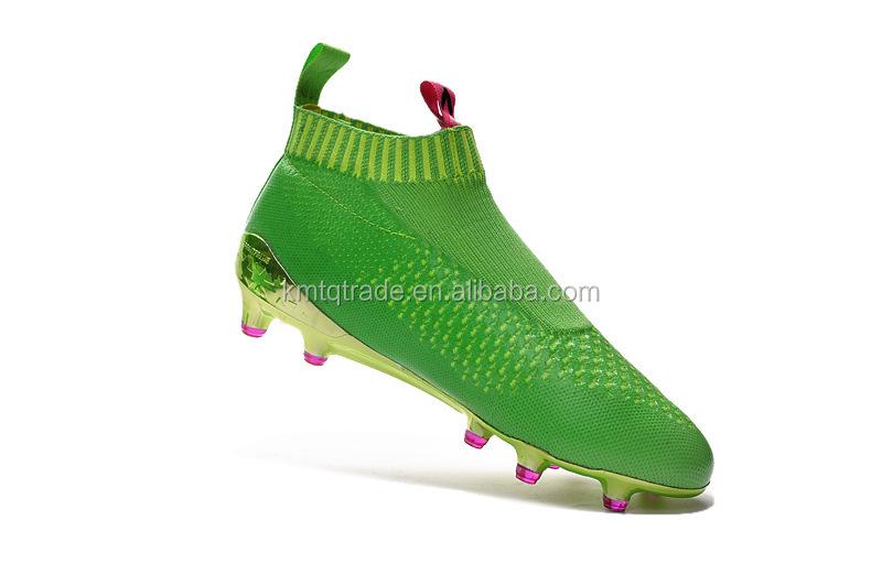 shoes soccer men's wholesale cheap football style lightweight comfortable Newest x7q8ZUzq