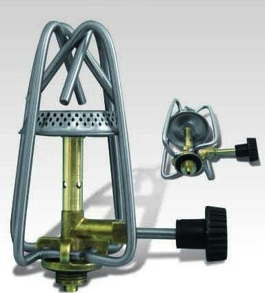 rechauds un gaz butane pi ces de moteur de machines id de. Black Bedroom Furniture Sets. Home Design Ideas