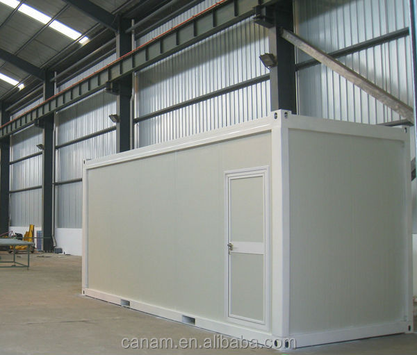 low cost steel prefabricated houses new modular kit /village house