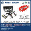 2014 NSSC hid xenon headlight xenon hid kits china xenon ballast and bulb