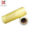 Wholesale Fruit Pack Pe Food Glad Wrap Cling Film