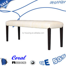 reclining bed chairs neck rest chairs rest room chair RQ21192