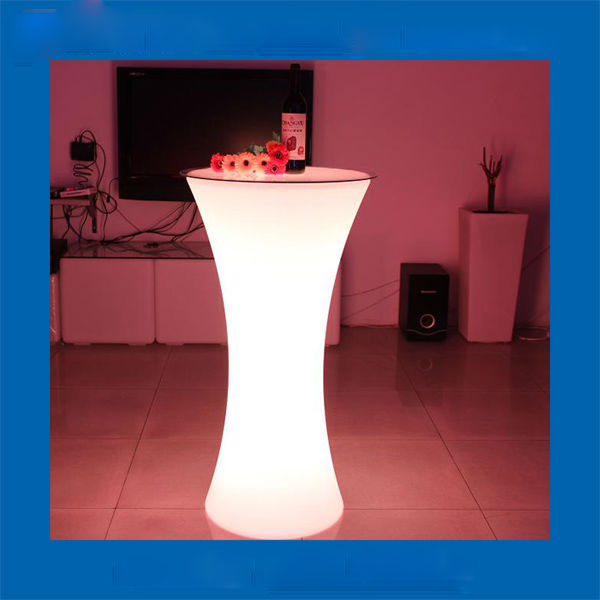 carpet ball tables sale led cheap night club used tables and chairs for sale bar used - Carpet Ball Table
