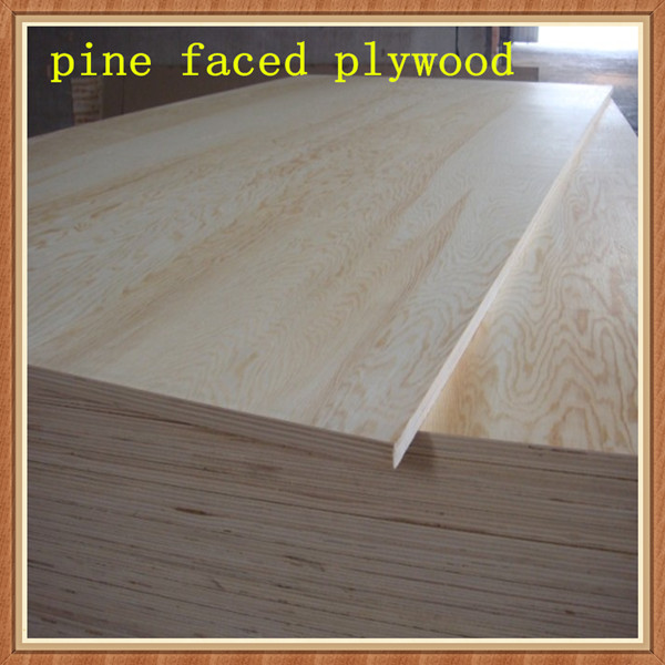 Russian Pine Plywood, Russian Pine Plywood Suppliers and ...